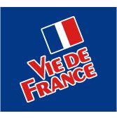 ヴィドフランス
